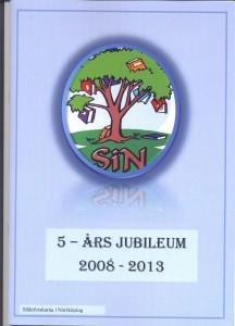 SiN jubileumskr 001